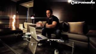 Markus Schulz - Rain (Official Music Video)