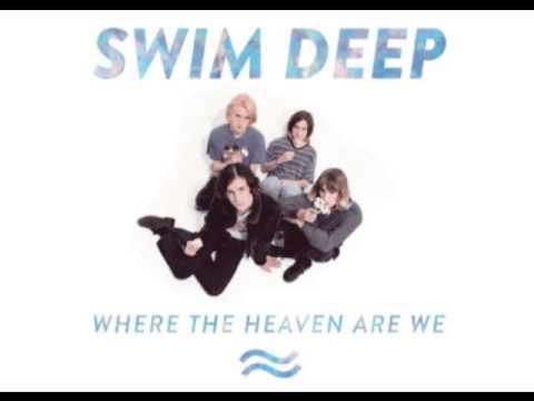swim-deep-soul-trippin-jess-lockwood