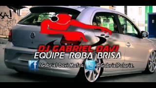 MEGA FUNK 2016 (DJ GABRIEL DAVI)