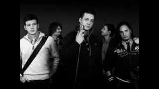 Lexington Band- Ma sretno + tekst