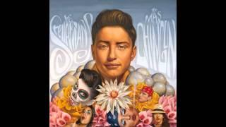 Los Stellarians - Re Up (The Mas Chingon 2015)