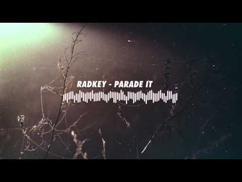 radkey-parade-it-sergio-lugo