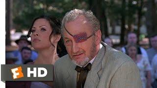 2001 Maniacs (7/12) Movie CLIP - Bestest Festival Ever (2005) HD