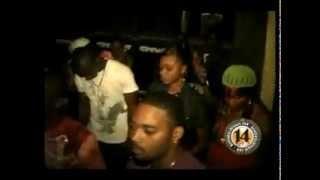 Bounty Killer Ft Rihanna - They Don't Know (Dj Kutta Remix.U.U.S.)