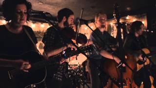 Love Me - The BelleRegards