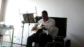 Wish You Were Here (live) Edu de Castro Grupo Maior do Mundo