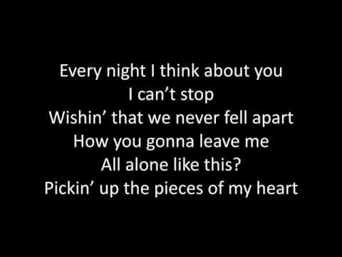 timeflies-amy-lyrics-kehls11
