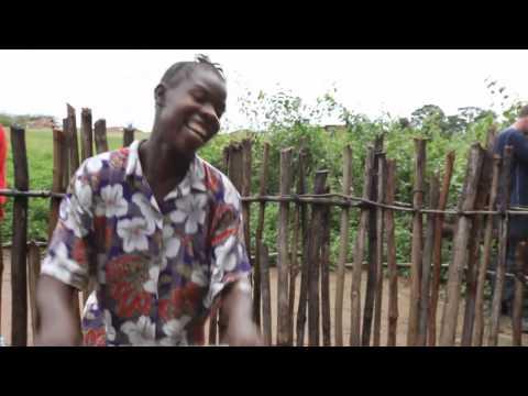 Liberia  Soap + Healing
