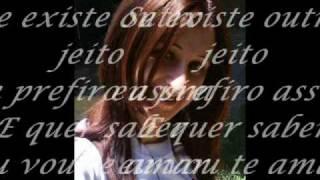 Amor não vai faltar ... Robinho e Mary ♥.... Bruno e Marrone