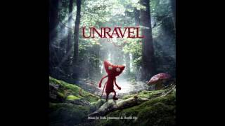 Unravel Soundtrack - Watch the Waves