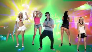 DJ ErWin   Cámara No mE Agüito