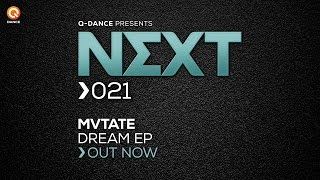 MVTATE - Dream [NEXT021]
