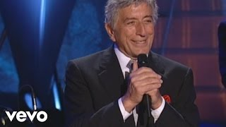Tony Bennett - S'Wonderful (from Live By Request - An All-Star Tribute)