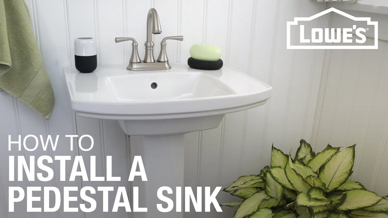Sink Plumbing Replacement Imperial Beach CA