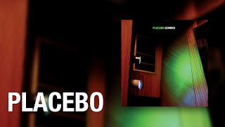 Placebo - Where Is My Mind