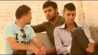 عادات الفيسبوك الفلسطيني - انداري عنهم