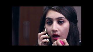 शादी से पहले | Alone At Home | Hindi Short Film