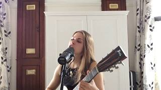 Julia Michaels - Issues (Cover) - Rosey Cale