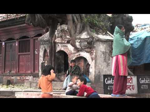 Nepal 2011 ullapelle