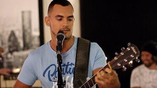 Santiago Ferreira - Vem Viver