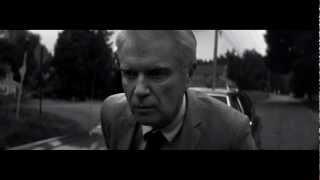 David Byrne & St. Vincent - Who (Official Video)