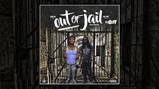 Q Da Fool feat. Geetyme - Out Of Jail