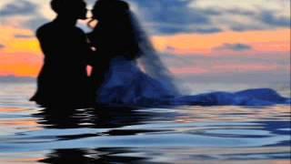 """Make You Feel My Love"" cover by Bertha Alicia"