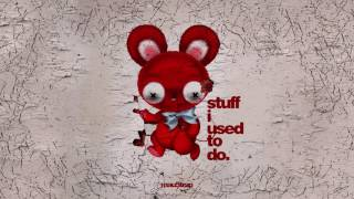 deadmau5 - sometimes i fail