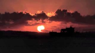 ReiTiMi - Sunset   [[ Relaxing Piano Music ]]