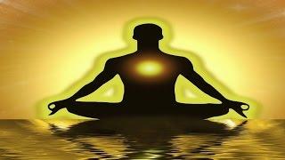 """Sabedoria dos Anjos - """"Meditação - Medite diariamente"""""""