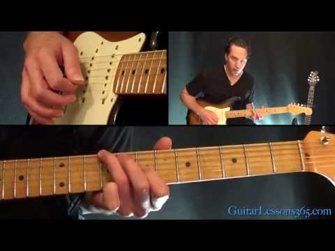 mumford-sons-the-wolf-guitar-lesson-guitarlessons365song