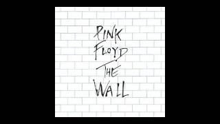 Pink Floyd - In the Flesh? (Nassau Coliseum, Uniondale, Long Island, New York, 28.02.1980)