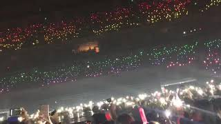 Dont Forget  iKon in Manila