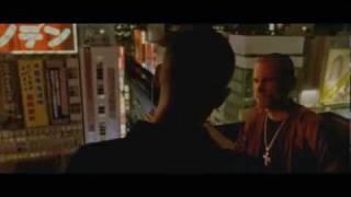ENTER THE VOID (Trailer 2)