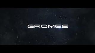 Gromee – Droga do sukcesu