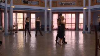 The Cheetah Girls 2  - Dance With Me