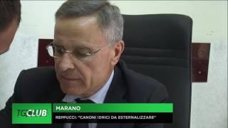 """Marano, il commissario Reppucci: """"Città ha bisogno di scatto d'orgoglio"""""""
