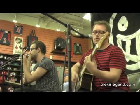 the-wonder-years-passing-through-a-screen-door-acoustic-5-15-13-alex-divincenzo