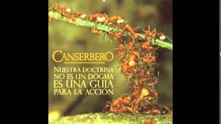 12 Corazones De Piedra   Canserbero 2009