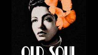 L'orange-Lost Souls