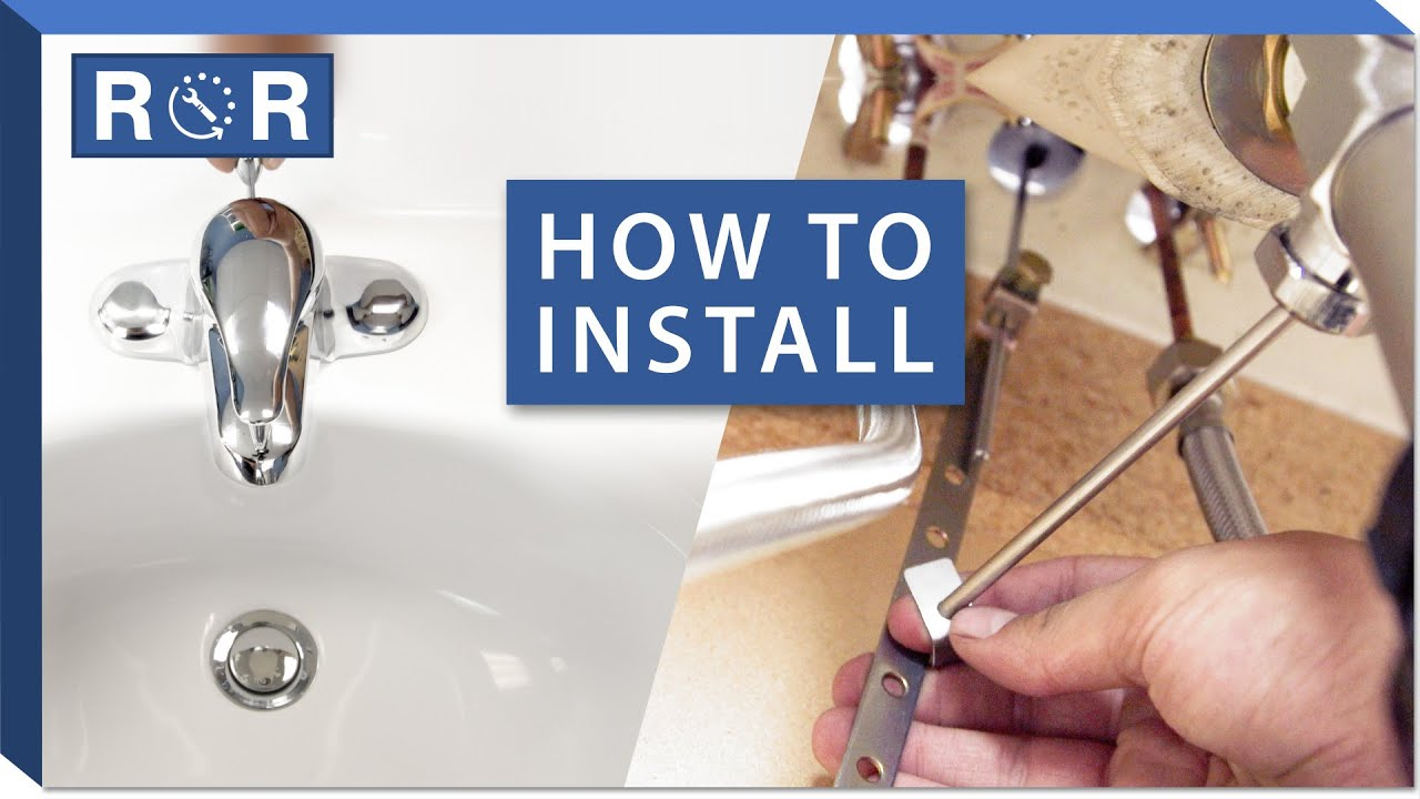 Bathroom Faucet Repair Services Hillsdale CA