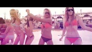 Bueno Clinic vs. DNF & Vnalogic - I Love Sex With My Ex (DJ Inox Future Remix)