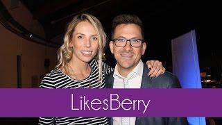 """Y'a Plus K - LikesBerry (""""Danser pour toi"""" en Live)"""
