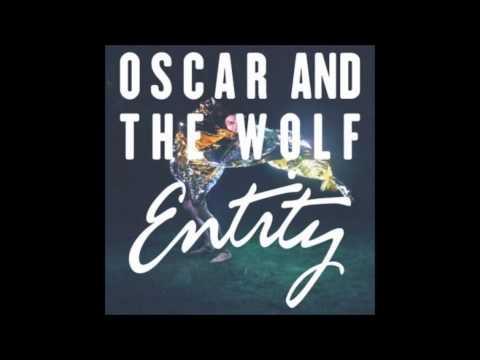 oscar-and-the-wolf-strange-entity-fiction-killd