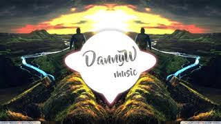 Maroon 5 - Maps (DannyW remix)
