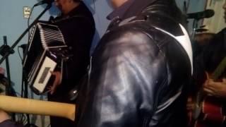 """Clave norteña de Ismael Ortiz """"Chuy y Mauricio"""""""