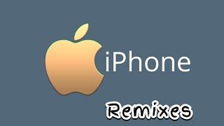 Top iPhone Remix Ringtones • mi Gente, Despacito, Shape of You, Havana