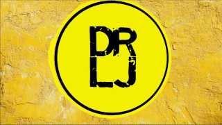 +30 Subs Especial!!!!!!DV&LM & MG-tremor (Dillon Francis & Kill the Noise Remix)-DR&LJ Edit