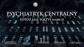 17. FALSZYWE KURWY - FOTOZ feat SOŁTYS nabicie