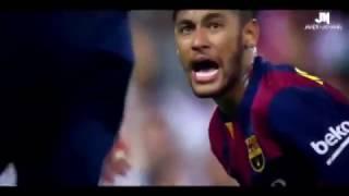 Neymar 2016 mc maozinha nois é pika do bagulho